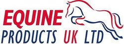 equine-products-uk.jpg